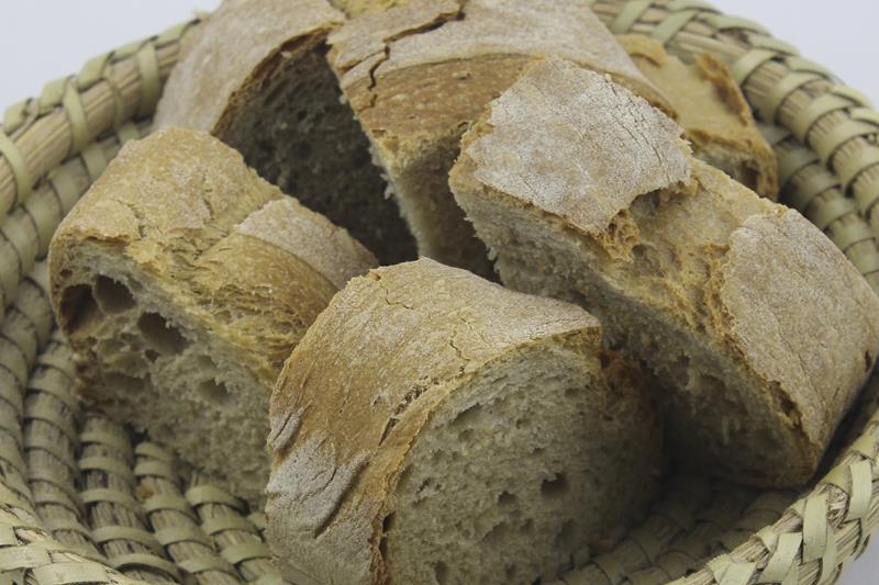 meson o cincuenta e seis pan